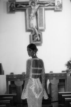 35mm Photojournalist Dream Wedding Dresses, Bridal Dresses, Wedding Gowns, Wedding Day, 00s Mode, Bridezilla, Here Comes The Bride, Dream Dress, Wedding Designs