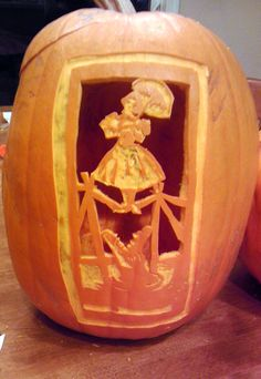 disney pumpkin carving kit. haunted mansion pumpkin. pumpkin carving toolspumpkin carvingsdisney disney kit