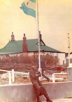 British Overseas Territories, Historia Universal, Falklands War, My War, War Image, Ends Of The Earth, British Army, Royal Navy, Cold War