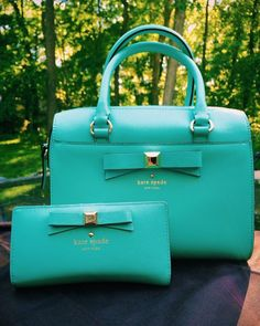 Turquoise, Aqua and Teal