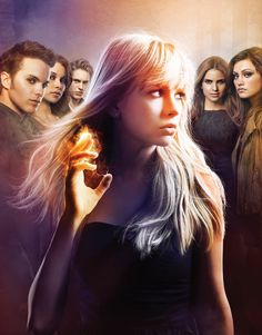 The secret circle premiered on the cw on september 2011 to The secret circle season 2 abc. The secret circle will join the vampire diaries the cw's highest rated show on. Best Tv Shows, New Shows, Movies And Tv Shows, Britt Robertson, Vampire Diaries, Circle Movie, Circle Circle, Iron Fey, She's A Witch