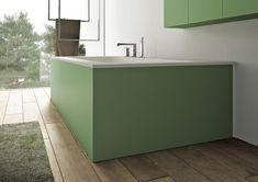 Vasca Da Bagno Tonda Piccola : 78 best vasche da bagno images on pinterest bathroom dream