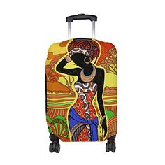 0ea7df7be0b0 11 Best Luggage Covers images in 2018 | Luggage cover, Suitcase ...
