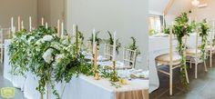 Blackwell Grange – Warwickshire Wedding Venue | Daffodil Waves Photography Blog Waves Photography, Daffodils, Rustic Wedding, Wedding Venues, Blog, Beautiful, Wedding Places, Blogging, Wedding Locations