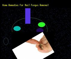 Home remedies for nail fungus removal - Nail Fungus Remedy. You have nothing to lose! Visit Site Now