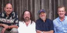 Known for its great harmonies, Crazy Chester will be playing at Picnic in the Park on Wednesday, Aug. 9. The four-piece band consists of guitar, keyboard, bass guitar and drums, playing hits of the '60s and '70s, along with contemporary favorites. The crowd can dance to tunes from...  http://www.davisenterprise.com/arts/harmonies-from-the-60s-and-70s-to-fill-picnic-in-the-park/  #davisenterprise #Arts, #Music #A3, #PRINTED