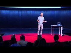 The Ultimate guide to a brilliant #startup #pitch #presentation Zen Designer Professional