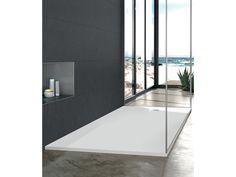 Vote for blu•stone™ shower base by Blu Bathworks in Interior Design's Best of Year Awards! #boy2014 https://boyawards.interiordesign.net/voting/product/blu-stone-shower-base