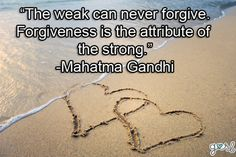 Happy Forgiveness Day 2014 HD Images, Greetings, Wallpapers Free Download