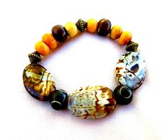 4 SPOTS!!~new tomorrow~GEMSALAD'S BNS ROUND 284~$3 MIN.~EVERYONE WELCOME! by Dayle Wilson on Etsy