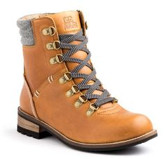 Hiking Boots.                                                                                                                                                                                 More