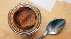 Crock Pot Pumpkin Butter-would be a neat Christmas gift idea