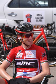 8th Tour of Oman 2017 / Stage 6 Start / Ben HERMANS Red Leader Jersey/ The Wave Muscat Matrah Corniche /