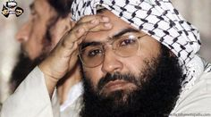 China is consistently opposing a resolution to blacklist Jaish-e-Mohammed chief Masood Azhar, the Indian delegation said at a May 18 meeting of the counter