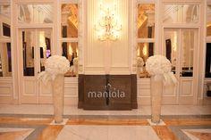 Black And White, Wedding, Design, Valentines Day Weddings, Blanco Y Negro, Black N White, Black White, Hochzeit, Weddings