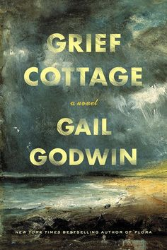 Grief Cottage by Gail Godwin - These Are the Best Southern Books of the Year (and They Belong on Your Bookshelf) - Southernliving. Buy it: $27, amazon.com  South Carolina is the setting for this thrilling ghost story, brought into vivid relief by crashing waves, an empty cottage, and the lingering mysteries that begin to beguile 11-year-old Marcus and his great aunt Charlotte. They're both mesmerized by the mysteries of Grief Cottage, and you will be too.