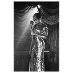 Beyoncé By Mason Poole