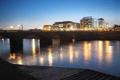 Limerick Strand Hotel | Accommodation - Hotels | All Ireland - Republic Of Ireland - Limerick - Limerick City | Discover Ireland