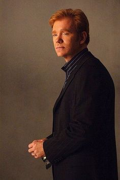 David Caruso - Photo posted by David Caruso, Las Vegas, Nypd Blue, Unforgettable Quotes, Les Experts, Gary Sinise, Miami Vice, Hollywood Celebrities, Man Crush
