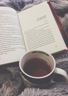 a great book and a hot cup of tea. Book Instagram, Instagram And Snapchat, Photo Instagram, Instagram Story, Cafe Rico, Book People, Book Aesthetic, Coffee And Books, Study Inspiration