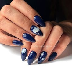 The best new nail polish colors and trends plus gel manicures, ombre nails, and nail art ideas to try. Get tips on how to give yourself a manicure. New Nail Polish, Nail Polish Colors, Trendy Nail Art, Cool Nail Art, Fancy Nails Designs, Nail Designs, You Nailed It, Gel Manicures, Art Ideas