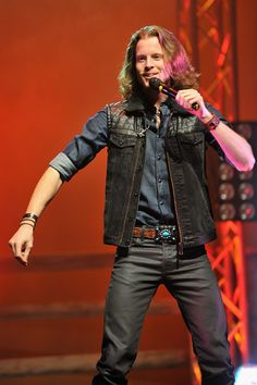 Free Home Austin Brown Wife | Home Free In Concert - Louisville, KY
