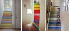 Images via Houzz, Beautiful Portals, and Your Home is Lovely