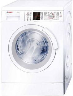 stiftung warentest waschmaschine miele ist testsieger waschmaschine miele waschmaschinen und. Black Bedroom Furniture Sets. Home Design Ideas