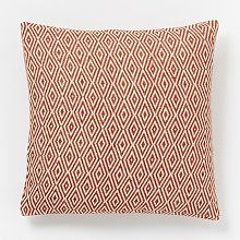 Pillow Covers, Decorative Pillow Covers & Modern Pillows | West Elm_31