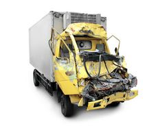 USAttorneys.com: I was injured in a truck accident? How long could ...