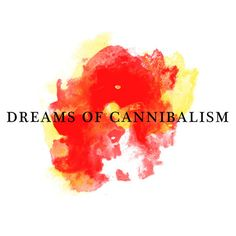 "The official music video for Typhoon's song ""Dreams of Cannibalism"" from their album White Lighter. Get the song on Apple Music. Best Indie Bands, Ear Massage, Death Cab For Cutie, Good Music, Amazing Music, Apple Music, News Songs, Soundtrack, Music Videos"