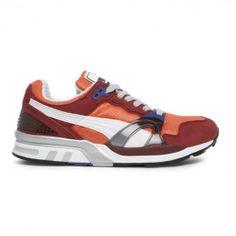 38d3463e063 Puma Trinomic Xt 2 Plus 355868-09 Sneakers — Running Shoes at  CrookedTongues.com