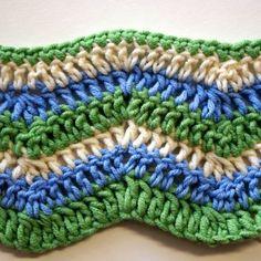 Základy háčkování – přídávání a ubírání ok Household Items, Crochet Patterns, Blanket, Crafts, Youtube, Manualidades, Crochet Pattern, Home Goods, Blankets