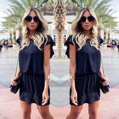 #dress #inverno16 #winter16 #modamineira  by apoa