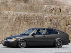 Specs, photos, engines and other data about SAAB 900 Coupe 1994 - 1998 Saab 900, Custom Cars, Volvo, Cars And Motorcycles, Mercedes Benz, Vehicles, Specs, Classic Cars, Porn