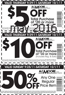 AC Moore Coupons Ends of Coupon Promo Codes MAY 2020 ! We and share create and more. Different Coupon types and it's use. Ac Moore, Free Printable Coupons, Printables, Hot, February 2016, March, Chucky, Pizza, Cheese