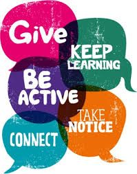 5 ways to well-being (nef)