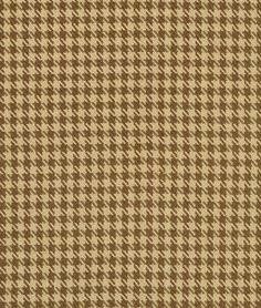 Duvet, headboard or curtain