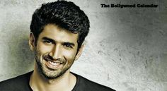 In this article, We have written about the Bollywood Celebrities Birthday In Bollywood History On 16th November such as Aditya Roy Kapoor