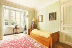 Appartement 3 pièces 72 m² à vendre Neuilly sur Seine 92200, 590 000 €…