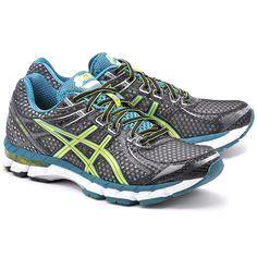 ASICS GT-2000 2 - Cz #asics #asicsmen #asicsman #running #runningshoes #runningmen #menfitness