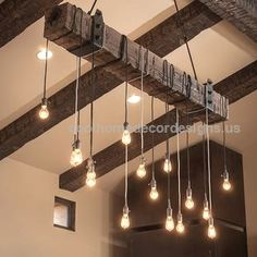 21 Most Unique Wood Home Decor Ideas Houzz – Home Design, Decorating and Remodeling Ideas and Inspiration, Kitchen and Bathroom Design http://www.coolhomedecordesigns.us/2017/05/23/21-most-unique-wood-home-decor-ideas/