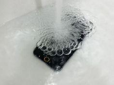 iphone-6-acqua