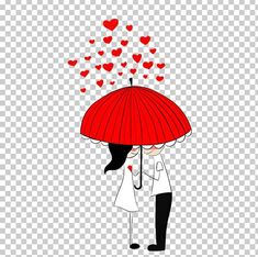 This PNG image was uploaded on January pm by user: Gauroroth and is about Cartoon, Cartoon Couple, Computer Wallpaper, Couple, Couples. Love Background Images, Editing Background, Flower Png Images, Cartoon Silhouette, Love Png, Cute Couple Cartoon, Joker Wallpapers, Couple Romance, Couple Illustration