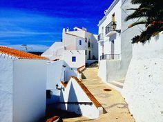 スペイン旅行記~フリヒリアナはスペインで一番美しい村で間違いない~ | 人生の笑旅キロク帳