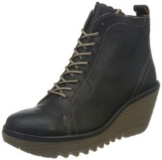 a1ea74e7b0ff FLY London Women s Yole Boot