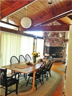 Truro Vacation Rental home in Cape Cod MA 02667   ID 19933