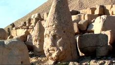 nemrut mount is an amazing place in turkey it is a perfect place for shooting films for more locations in turkey check www.akfilm.com.tr AKFİLM | photo production turkey | İstanbul, Turkey AKFILM Productions established in Istanbul – Turkey as production house, with a very high level and deep of experience in production & visual arts career we started and willing to continue with everyday updated experience.
