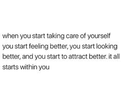 Self Love Quotes, Real Quotes, Fact Quotes, Mood Quotes, Quotes To Live By, Positive Quotes, Motivational Quotes, Inspirational Quotes, Quotes Motivation