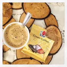 #dxn #coffee